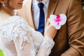 Wedding Diana & Flavius