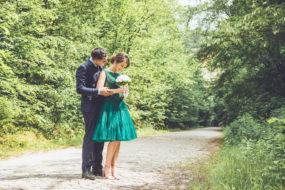Engagement Diana & Flavius