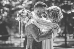 Engagement Mirela & Dragoș